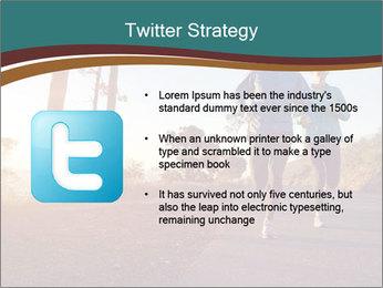 0000086708 PowerPoint Template - Slide 9