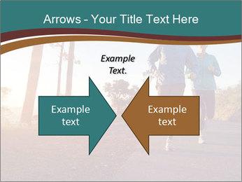 0000086708 PowerPoint Template - Slide 90