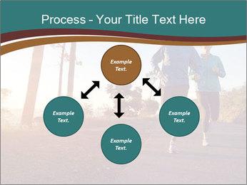 0000086708 PowerPoint Template - Slide 91