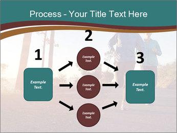 0000086708 PowerPoint Template - Slide 92