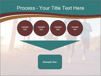 0000086708 PowerPoint Template - Slide 93