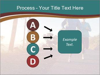 0000086708 PowerPoint Template - Slide 94