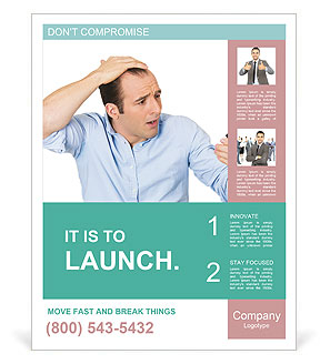 0000086709 Poster Templates