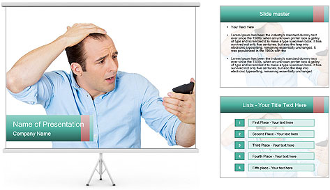 0000086709 PowerPoint Template