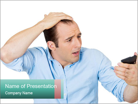 0000086709 PowerPoint Templates