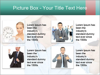 0000086709 PowerPoint Templates - Slide 14