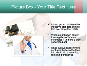 0000086709 PowerPoint Templates - Slide 20