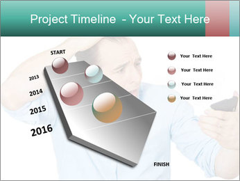 0000086709 PowerPoint Templates - Slide 26