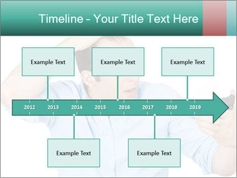 0000086709 PowerPoint Templates - Slide 28