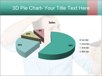 0000086709 PowerPoint Templates - Slide 35