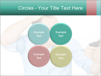 0000086709 PowerPoint Templates - Slide 38