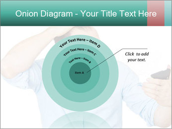 0000086709 PowerPoint Templates - Slide 61