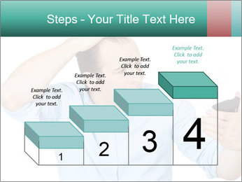 0000086709 PowerPoint Templates - Slide 64