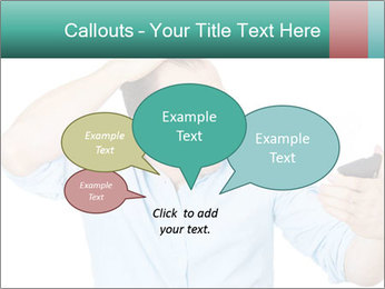 0000086709 PowerPoint Templates - Slide 73