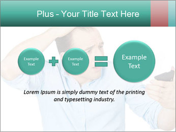 0000086709 PowerPoint Templates - Slide 75