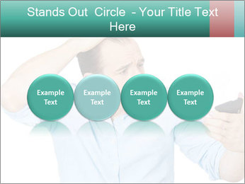 0000086709 PowerPoint Templates - Slide 76