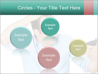 0000086709 PowerPoint Templates - Slide 77