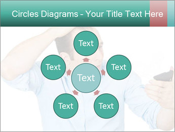 0000086709 PowerPoint Templates - Slide 78