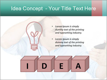 0000086709 PowerPoint Templates - Slide 80