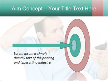0000086709 PowerPoint Templates - Slide 83