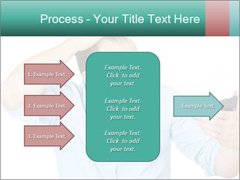 0000086709 PowerPoint Templates - Slide 85