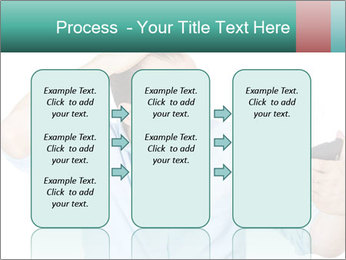0000086709 PowerPoint Templates - Slide 86