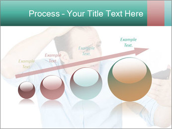 0000086709 PowerPoint Templates - Slide 87