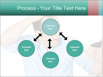 0000086709 PowerPoint Templates - Slide 91