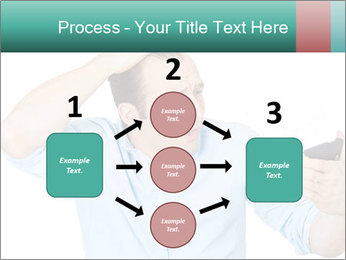 0000086709 PowerPoint Templates - Slide 92