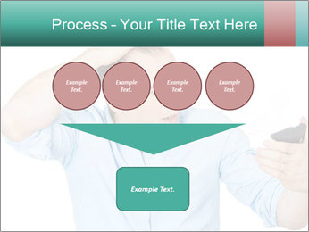 0000086709 PowerPoint Templates - Slide 93