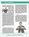 0000086709 Word Templates - Page 3