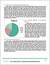 0000086709 Word Templates - Page 7
