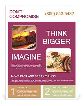 0000086710 Flyer Template