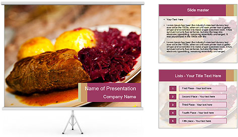 0000086710 PowerPoint Template