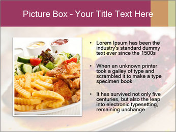 0000086710 PowerPoint Templates - Slide 13