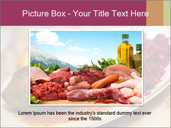 0000086710 PowerPoint Templates - Slide 16
