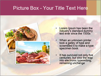 0000086710 PowerPoint Templates - Slide 20