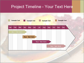 0000086710 PowerPoint Templates - Slide 25