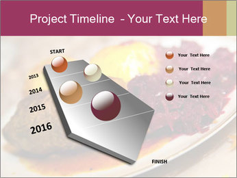 0000086710 PowerPoint Templates - Slide 26