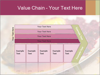 0000086710 PowerPoint Templates - Slide 27