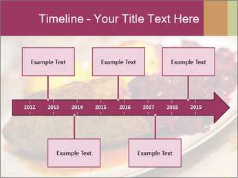 0000086710 PowerPoint Templates - Slide 28