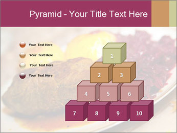 0000086710 PowerPoint Templates - Slide 31