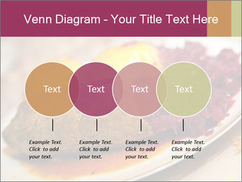 0000086710 PowerPoint Templates - Slide 32