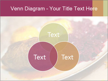 0000086710 PowerPoint Templates - Slide 33