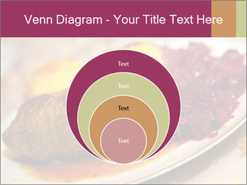 0000086710 PowerPoint Templates - Slide 34