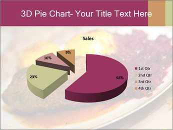 0000086710 PowerPoint Templates - Slide 35