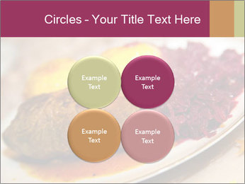 0000086710 PowerPoint Templates - Slide 38