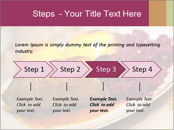 0000086710 PowerPoint Templates - Slide 4