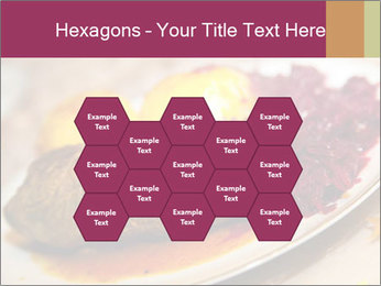 0000086710 PowerPoint Templates - Slide 44