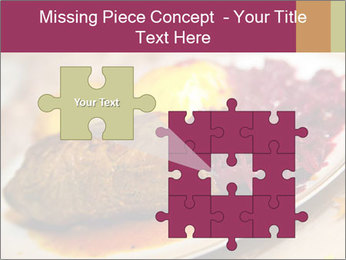 0000086710 PowerPoint Templates - Slide 45